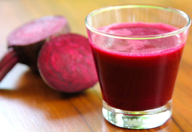 Beets Help Improve Blood Flow to Muscles Powerhouse Pilates PB
